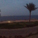 Photo of Coral Beach Resort Tiran
