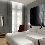 Photo of Hotel du Taur