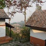 Photo of Namobuddha Resort