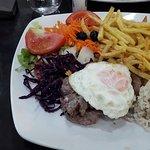 Photo of Pastelaria Casa Brasileira