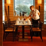 Photo of H+ Hotel Salzburg
