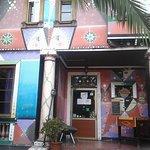 Photo of La Chimba Hostel