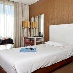 Photo de Stay Hotel Torres Vedras Centro