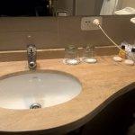 Photo of Crans Montana Hotel