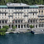 Photo of Grand Hotel Cadenabbia