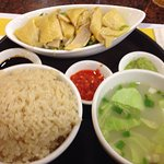 Photo of Good Satay