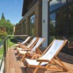 Foto di Hotel Seespitz-Zeit