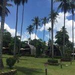 Photo of Koh Kood Beach Resort