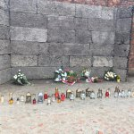 Photo of Krakow Discovery - Auschwitz Tours