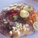 Foto di Restaurante La Granja