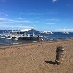 Photo of Pura Vida Beach & Dive Resort