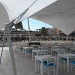 Photo de Atlantica Caldera Palace