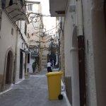 Photo of Al Duomo