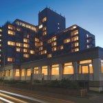 Photo of H4 Hotel Frankfurt-Messe
