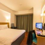 Photo of Stay Hotel Faro Centro