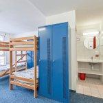 Foto di All In One Hotel Inn Lodge