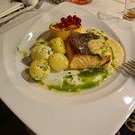 Photo of Olevi Restaurant