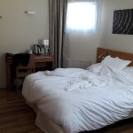 Photo of Best Western Plus Celtique Hotel & Spa