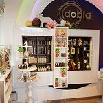 صورة فوتوغرافية لـ De Dobla Store