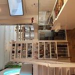 Photo of De Dobla Store