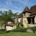 Photo de Residence Souillac Golf & Country Club