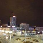 Photo de Metropol Hotel