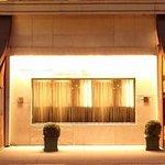 Foto di City Club Hotel