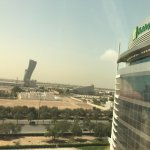 Photo of Holiday Inn Abu Dhabi