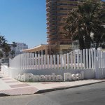 Foto de Hotel Puente Real