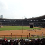 Photo of Gelora Bung Karno Stadium