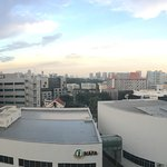 Photo of Ibis Singapore on Bencoolen
