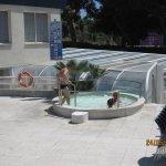 Hotel GHT Aquarium & SPA Foto