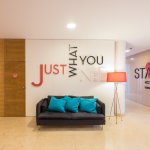 Photo of Stay Hotel Guimaraes Centro