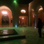 Photo de Hotel Ksar Rouge