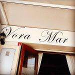 Foto de VORA MAR