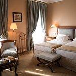 Photo of Hotel Franklin D. Roosevelt