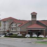 Foto de La Quinta Inn & Suites Fort Worth North