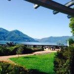 Photo de Hotel Collinetta
