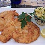 Photo of Restaurante del Mar