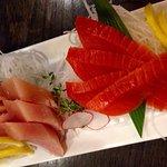 Foto de Ginza Sushi