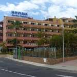 Photo of HOVIMA Jardin Caleta