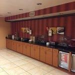 Fairfield Inn & Suites Nashville at Opryland Foto