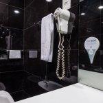 Photo of Stay Hotel Guimaraes Centro