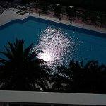 FB_IMG_1490274342397_large.jpg