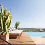 Hotel Can Cota