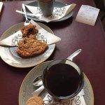 Photo de Cafe Norden
