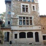 Photo of Hostellerie du Perouges