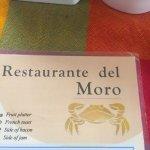Photo of Hotel el Moro