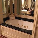 Foto de Ledson Hotel