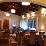 Photo of Hotel Restaurant Les Cedres